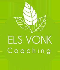 Els Vonk Coaching